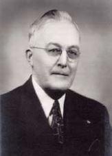 William Briggs GRIFFIS