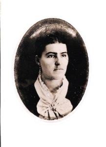 Christina Bruner