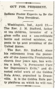 presidential-aspirations-tipton-tribune-23-apr-1934