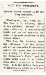 presidential-aspirations-tipton-tribune-23-apr-1934